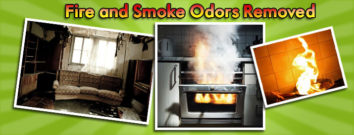 715*274 Home Kitchen Fire Smoke Odor